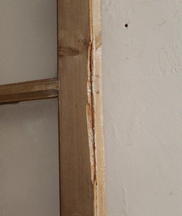 pair door[DY]
