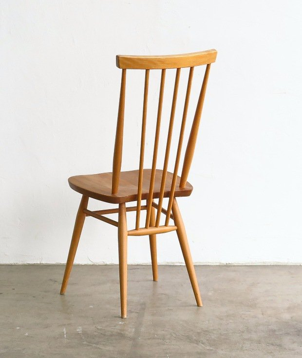 ERCOL stickback Hi[LY]