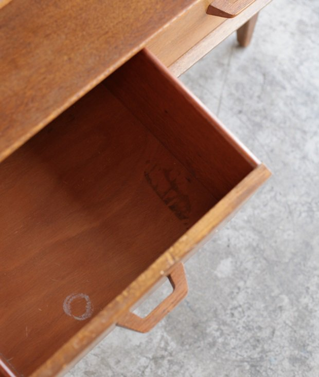 G-plan  sideboard[LY]