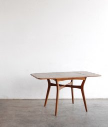g-plan drop leaf table[LY]