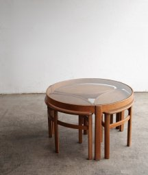 Nathan nest table[AY]