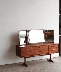 dresser / austin suite[LY]