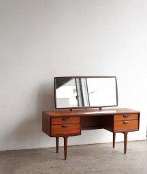 dresser[LY]