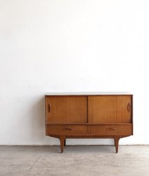 sideboard[DY]