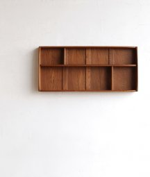 ERCOL wall rack[LY]