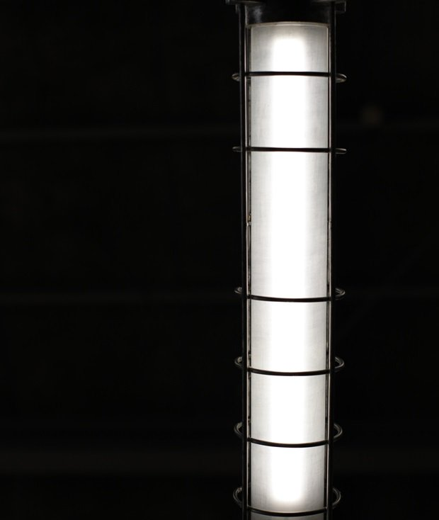 tube lamp[LY]