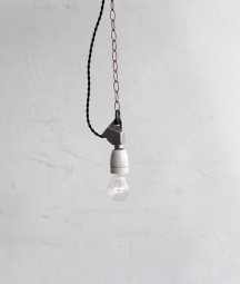 pendant lamp[LY]