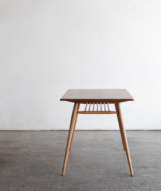 ERCOL table[LY]