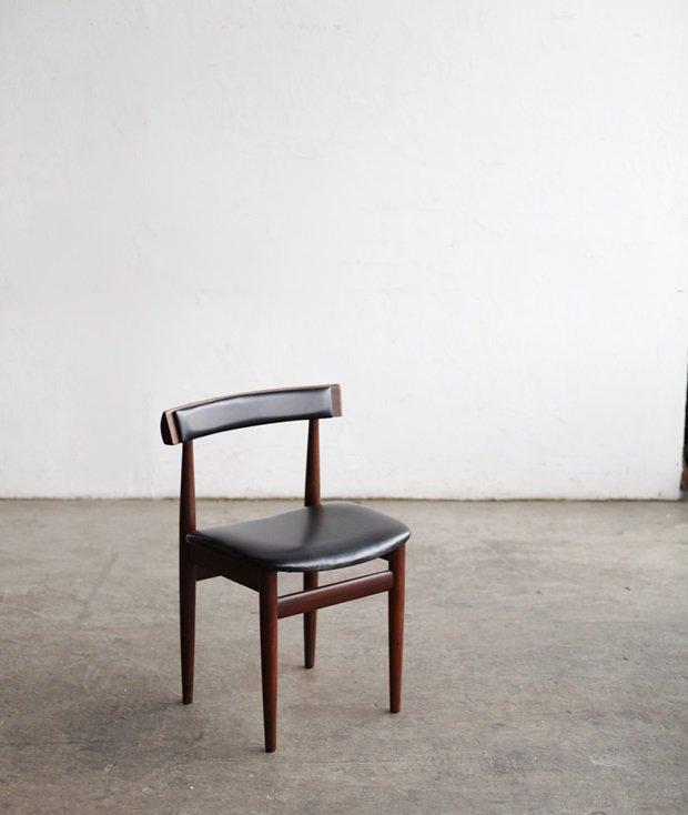 dining chair / hans olsen[AY]