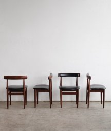 dining chair / hans olsen[AY]