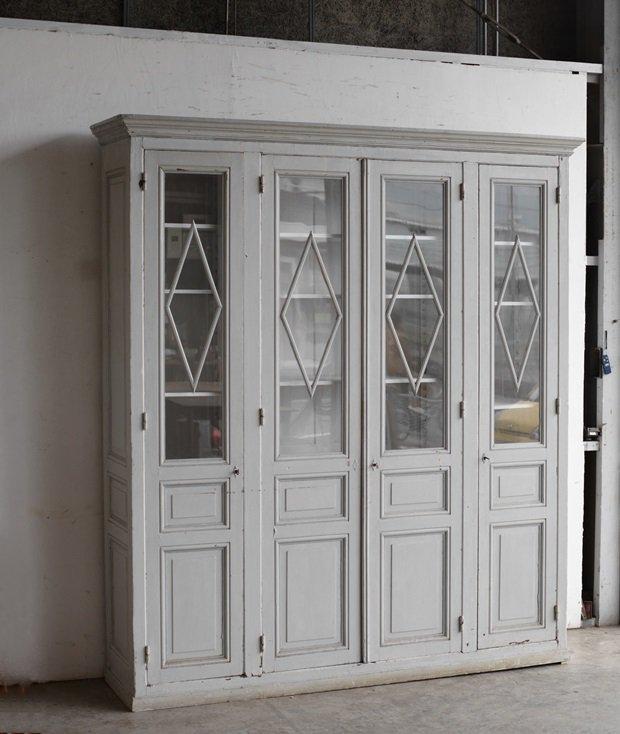 Book cabinet[AY]