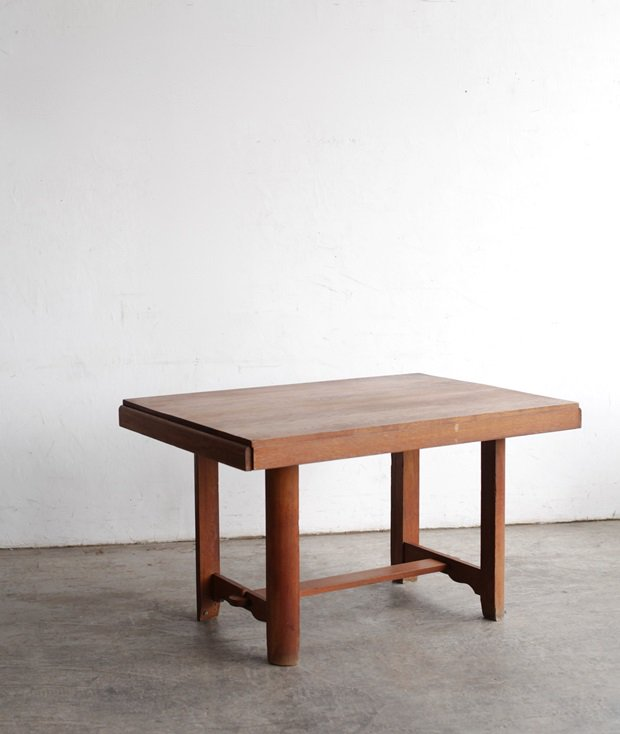 oak table[AY]