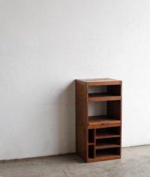 oak cabinet[LY]