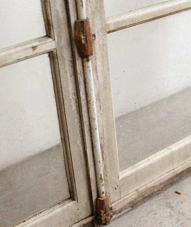 window[LY]