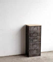 metal cabinet[DY]