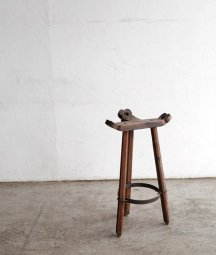 high stool[LY]