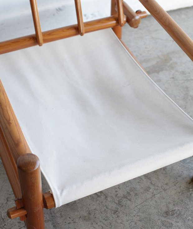 lounge chair[LY]
