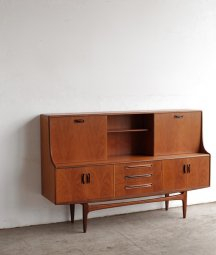 "G-plan ""fresco"" sideboard[LY]"