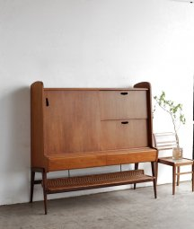 sideboard / louis paolozzi[AY]