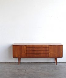 sideboard / beautility[AY]