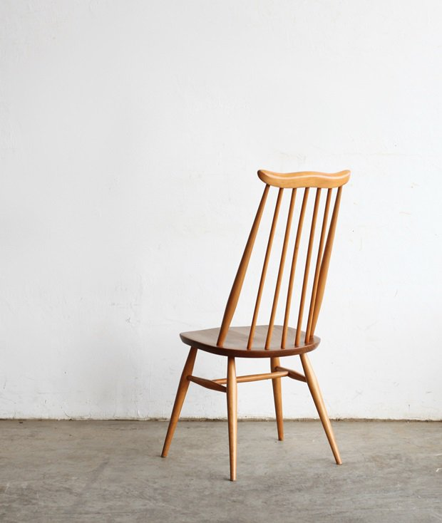ERCOL goldsmith chair[LY]