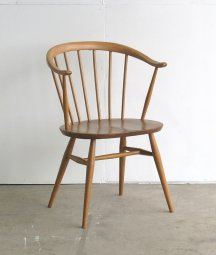 ERCOL smoker's chair[DY]