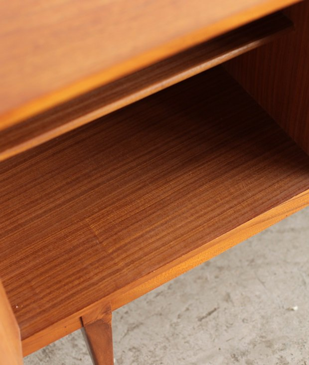 sideboard / Nathan [DY]