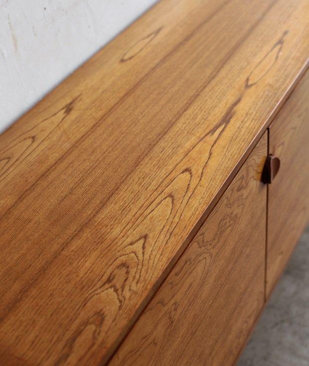sideboard / Nathan [AY]