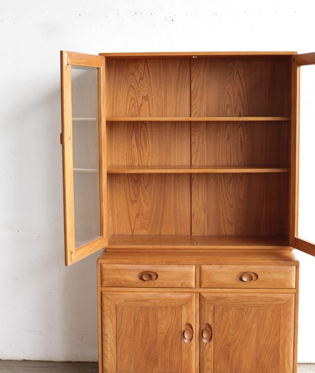 ERCOL cabinet[LY]