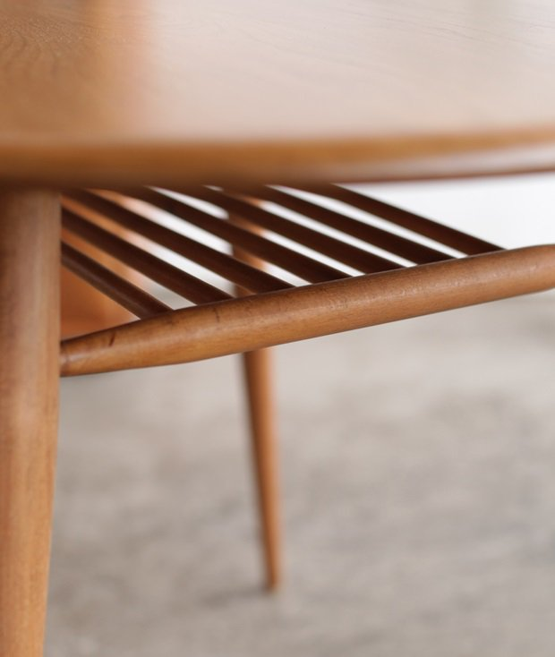 ERCOL rack table[AY]