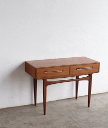 G-plan console table[LY]