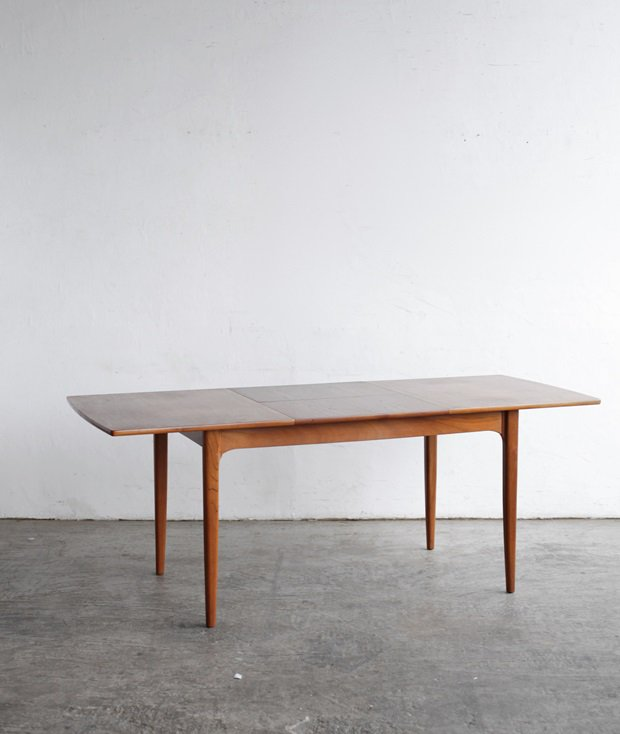 dining table / Nathan[LY]