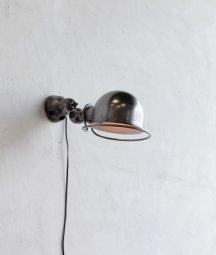 Jielde / wall lamp