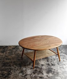 ERCOL coffee table[LY]