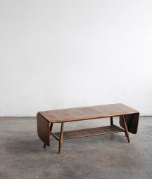 ERCOL coffee table[DY]