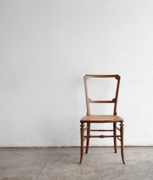 <img class='new_mark_img1' src='https://img.shop-pro.jp/img/new/icons23.gif' style='border:none;display:inline;margin:0px;padding:0px;width:auto;' />wood chair[LY]