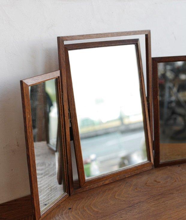 mirror[LY]