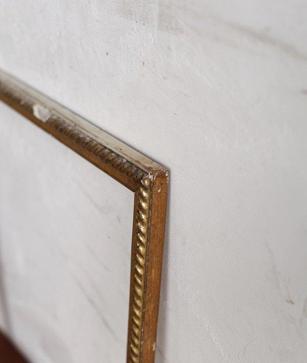 wood frame[LY]