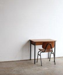 desk[LY]