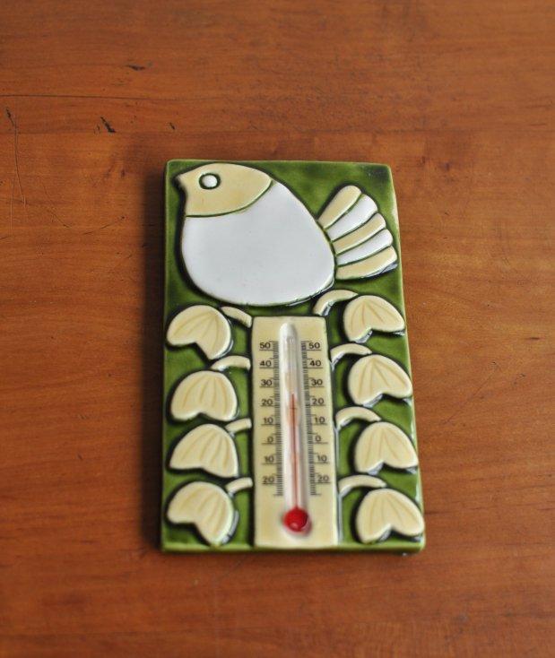 温度計 [LY]