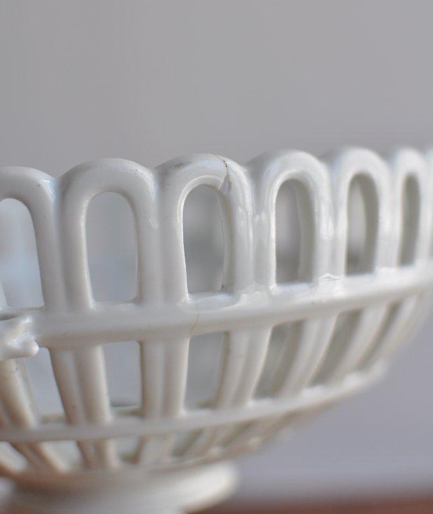 Fruit bowl [LY]