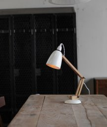 MAC LAMP [DY]