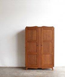 wardrobe[AY]