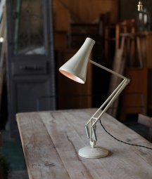 Anglepoise Model 75 [LY]