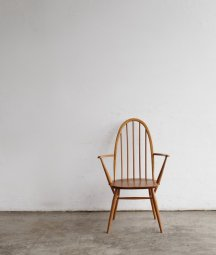 ERCOL quaker armchair[LY]