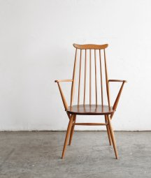 ERCOL goldsmith armchair[LY]