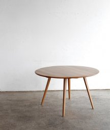 ERCOL drop leaf table[LY]