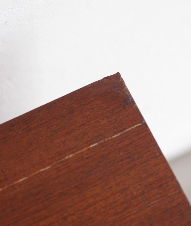 sideboard / STAG[AY]