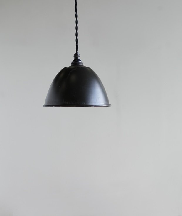 Rhimco lamp shade[LY]