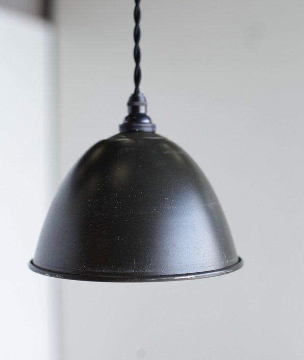 Rhimco lamp shade[LY]